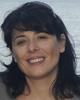 Maria Grazia Verardi