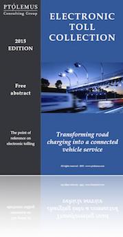 Road Charging Global Study