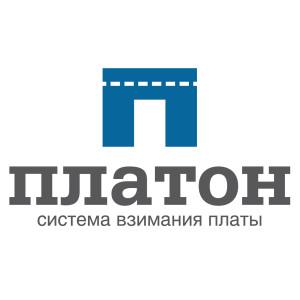logo-platon-01