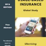 UBI Study free abstract 2016
