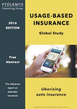 UBI Global Study 2016