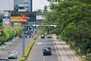 Jakarta ERP Day
