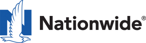 nationwide-logo