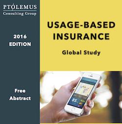 UBI Global Study