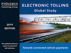 ETC Global Study