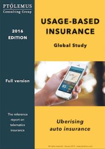 UBI Study 2016 | Ptolemus