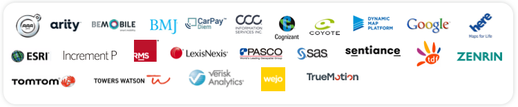 Ptolemus Consulting group clients 1