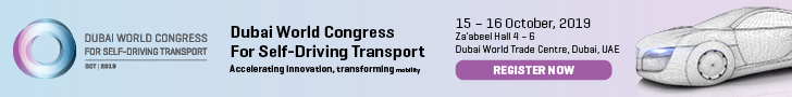 Self-Driving Congress